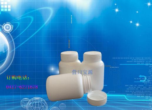 医薬品包装製品